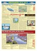 TAGESFAHRTEN WEIHNACHTSMÄRKTE - Grafschafter Nachrichten - Seite 7