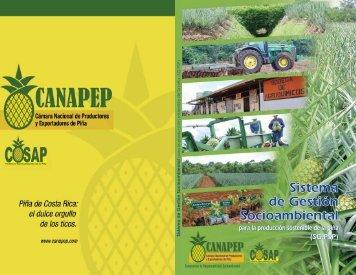 Sistema de Gestión Socioambiental CANAPEP-2012_bib - pnp.cr