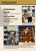 broschüre 2010 - Golden Roof Challenge - Seite 3