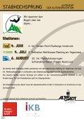 broschüre 2010 - Golden Roof Challenge - Seite 4