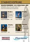 broschüre 2010 - Golden Roof Challenge - Seite 6