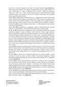 ugotovitve o konkretnem primeru v zadevi pridobitve 100 ... - Page 6