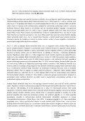 ugotovitve o konkretnem primeru v zadevi pridobitve 100 ... - Page 7