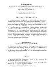 PDF-Datei | 98 kB | aktuelle Fassung vom 4.11.2007 - Verden
