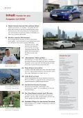 Honda for you - Hondaoldies.de - Page 4