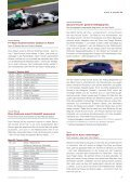 Honda for you - Hondaoldies.de - Page 7