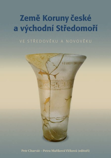 obsah v PDF - Archeologický ústav AV ČR