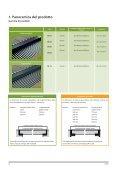 Manuale di progettazione - Isodomus - Page 4