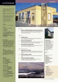 Yeşil yapı teknolojisindeki atılımlar sürdürülebilir bir ... - REC Türkiye - Page 3