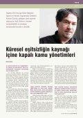Yeşil yapı teknolojisindeki atılımlar sürdürülebilir bir ... - REC Türkiye - Page 5