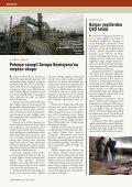 Yeşil yapı teknolojisindeki atılımlar sürdürülebilir bir ... - REC Türkiye - Page 6