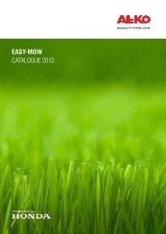 Download 16.2 MB, PDF-Datei - AL-KO Garten + Hobby