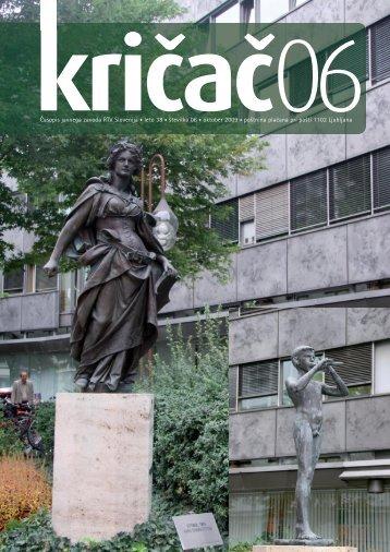 naslovnica 03 - RTV Slovenija