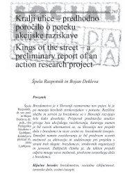 Članek v PDF formatu - ZZSP