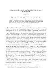 pdf-file - Universität Tübingen