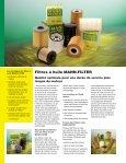 MANN-FILTER - Page 4