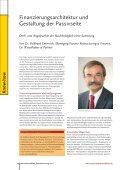 Unternehmer Edition - Dr. Wieselhuber & Partner GmbH ... - Seite 2