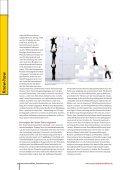 Unternehmer Edition - Dr. Wieselhuber & Partner GmbH ... - Seite 4