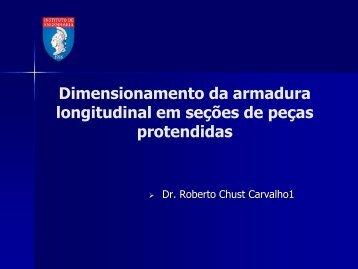 arqnot4416.pdf - Instituto de Engenharia