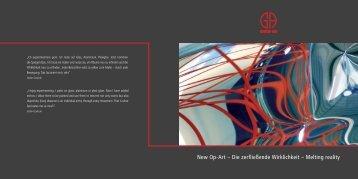 Katalog zum download - glas+räume GmbH