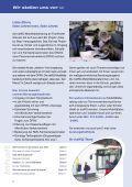 Tipps für Einsteiger - traffiQ - das Mobilitätsportal für Frankfurt am Main - Page 2