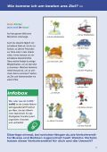 Tipps für Einsteiger - traffiQ - das Mobilitätsportal für Frankfurt am Main - Page 3