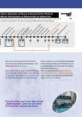 Tipps für Einsteiger - traffiQ - das Mobilitätsportal für Frankfurt am Main - Page 5