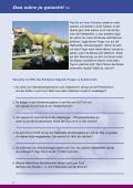 Tipps für Einsteiger - traffiQ - das Mobilitätsportal für Frankfurt am Main - Page 6