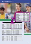 Tipps für Einsteiger - traffiQ - das Mobilitätsportal für Frankfurt am Main - Page 7