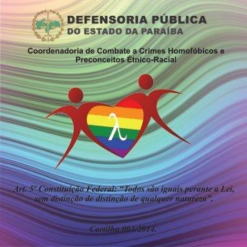 Cartilha-Coordenadoria-de-Combate-a-Crimes-Homofobicos-e-Preconceitos-Etnico-Racial2014