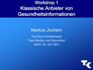 Download der Präsentation [PDF - 811Kb] - afgis