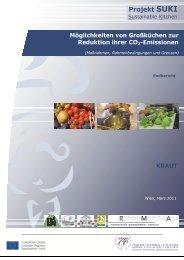 Projekt SUKI - Endbericht KRAUT (Vers. 1.0).pdf