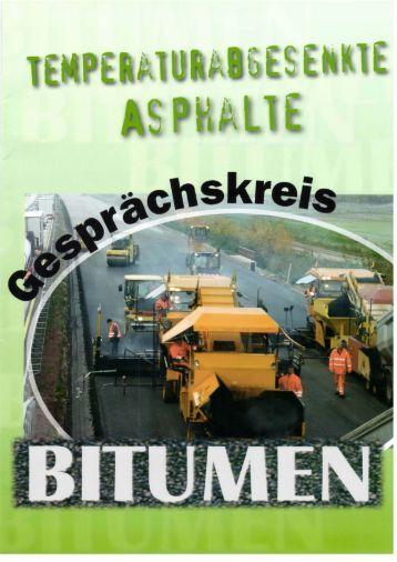 Bitumen - Aapaq.org