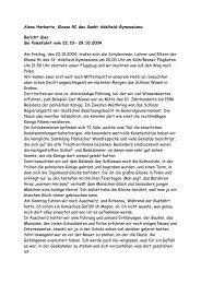 pdf-Format - Sankt-Adelheid-Gymnasiums Bonn