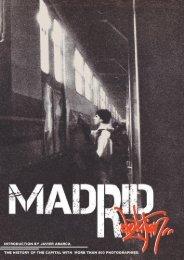 libro madrid revolutions.indd - Allcity
