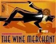 Page 1 The Wine Merchant B E V E R L Y H I L L S Page 2 Luxury ...