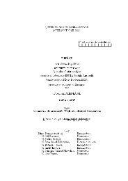 manuscript - Sites personnels de TELECOM ParisTech
