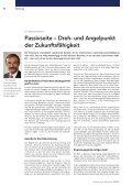 Finanzierung im Mittelstand - Dr. Wieselhuber & Partner GmbH ... - Seite 2