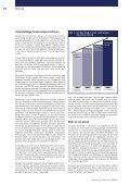 Finanzierung im Mittelstand - Dr. Wieselhuber & Partner GmbH ... - Seite 4