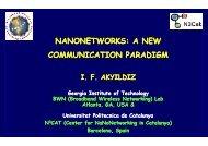 Download Presentation Slides Only