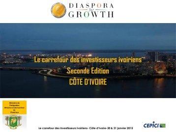 DFG-2015-dossier-conférence-presse