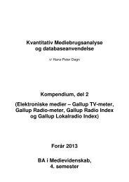 03-F13 - Kompendium, del 2, TV og radio.pdf