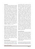 The effect of bio and liquid organic fertilizer on weight and quality of apple - Page 2