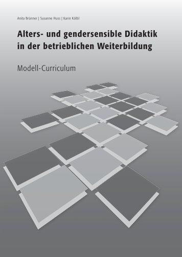 Curriculum - ifeb - Universität Klagenfurt