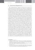 Curriculum - ifeb - Universität Klagenfurt - Seite 4
