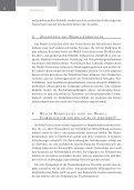 Curriculum - ifeb - Universität Klagenfurt - Seite 6