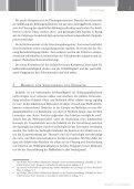 Curriculum - ifeb - Universität Klagenfurt - Seite 7