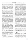 Clique aqui para ter acesso ao case, em formato PDF. - Page 4
