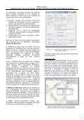 Clique aqui para ter acesso ao case, em formato PDF. - Page 5