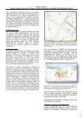 Clique aqui para ter acesso ao case, em formato PDF. - Page 6